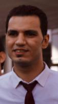 أحمد جمعة متولى