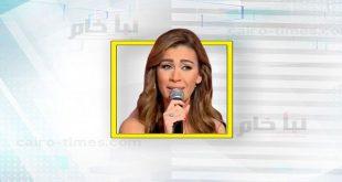 كم عمر نادين الراسي الحقيقي