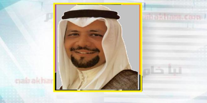 احمد زكي يماني