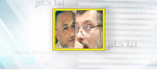 عتريس يكتب عن مدحت المغربي