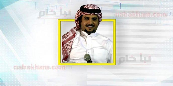 مشاري البلام شيعي ام سني