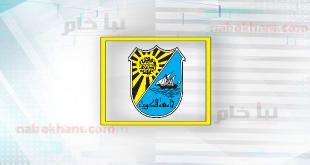 نتائج قدرات جامعة الكويت