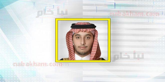 وفاة محمد عصام الخميس