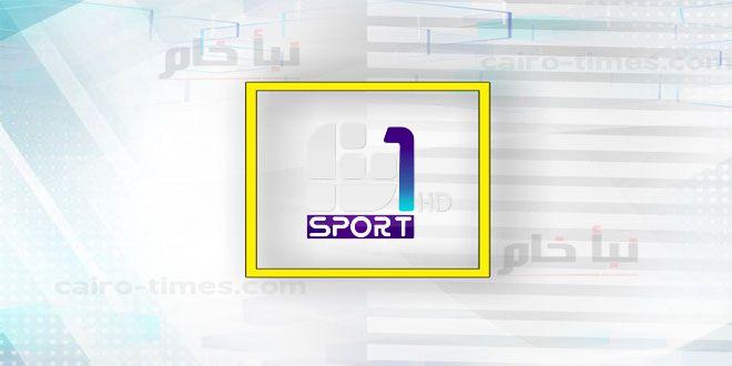 قناة شباب سبورت بث مباشر
