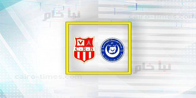 مباراة الهلال السوداني اليوم بث مباشر