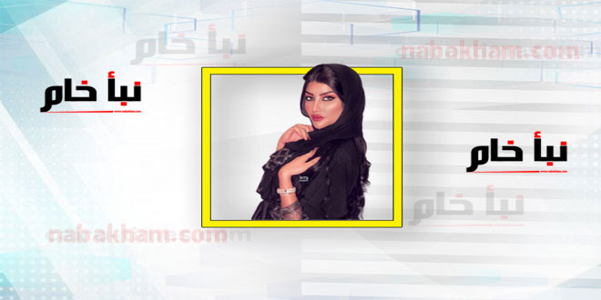 ملكة كابلي 2021