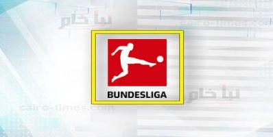 القنوات الناقلة لكافة مباريات الدوري الألماني