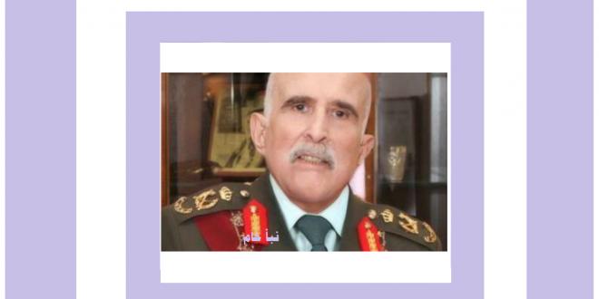 وفاة الامير محمد بن طلال