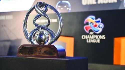 القنوات الناقلة لدوري أبطال آسيا 2021