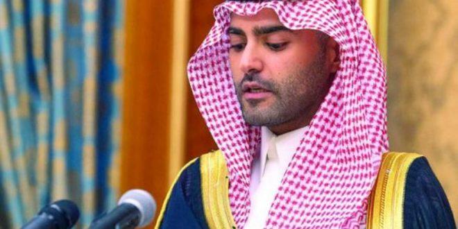 سفير البحرين يساند مصر