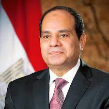 عبد الفتاح السيسى : كل الخيارات مفتوحة للتعامل مع ملف سد النهضة