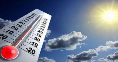 توقعات الأرصاد الجوية لحالة المناخ في شهر رمضان القادم