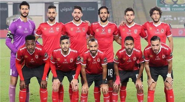 موعد مباراة الأهلي ضد النصر في كاس مصر