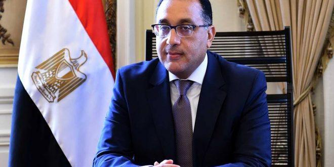 رئيس الوزراء يتابع استعدادات حفل افتتاح العاصمة الإدارية الجديدة