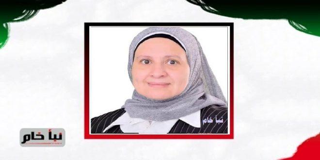 وردة وزير قاهرة المستحيل