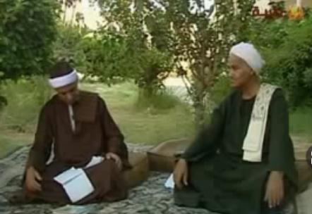 عبد الستار سليم