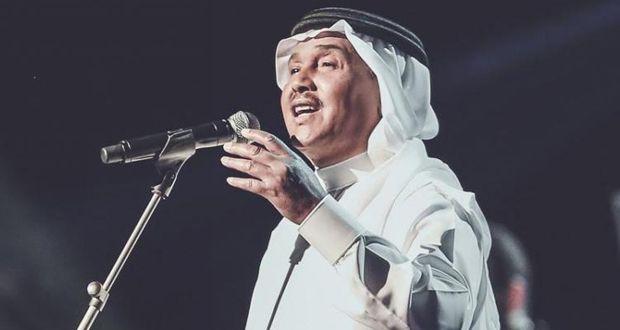 خبر وفاة محمد عبده