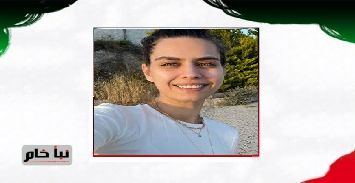 زوجة مسعود اوزيل