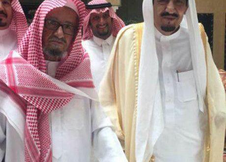 معالي الشيخ ناصر الشثري ويكيبيديا