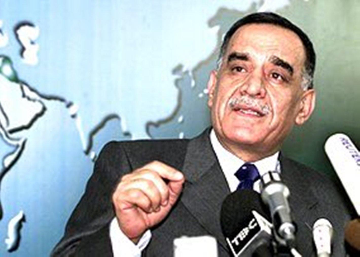 حسام محمد امين