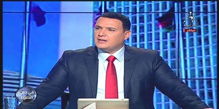 كريم بوسالم