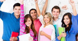 رابط التقديم للصف الاول الثانوى