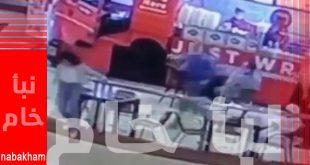 فيديو البنت اللي انتحرت في سيتي ستارز