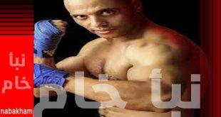 محمد عبده ابو ستيت ويكيبيديا