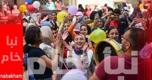 نتائج القبول الموحد 2021 الأردن